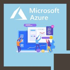Getting Started with Azure App Service: Web Apps