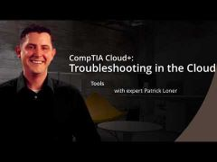 CompTIA Cloud+ Advanced