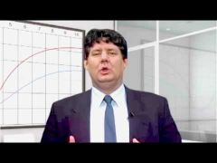 ITIL® Operational Support & Analysis (OSA)