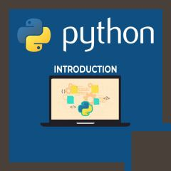 Introduction to Python: Absolute Beginner