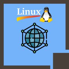 LFS211 - Linux Networking and Administration