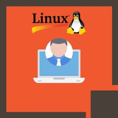 Linux for System Administrators (LFS301)