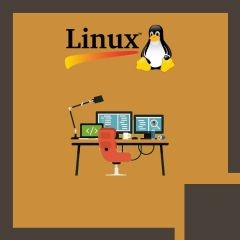 Linux Kernel Internals and Development (LFD420)