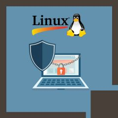 Linux Security (LFS416)