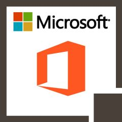 Microsoft 365 Enterprise Administrator: Identity and Services (MS-100)