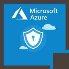 Microsoft Azure Security Services