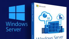 Windows Server 2016 Security Features
