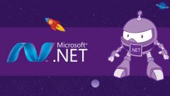 Developing ASP.NET MVC 5 Web Applications (MS-20486)