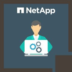 Basic NetApp Configuration and Administration (BNCA)