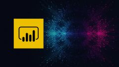 Data Analytics Bootcamp: Project 3 Analyzing and Visualizing Data with Power BI