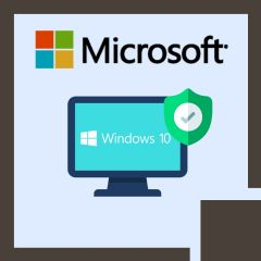 Protecting Windows 10 (MD-100.3)