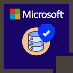 Securing Data in Azure and SQL Server