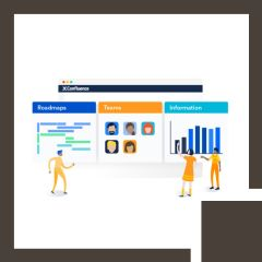 Understanding Confluence for Users, Managers and Admins