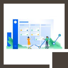 Understanding Jira for Users, Managers and Admins