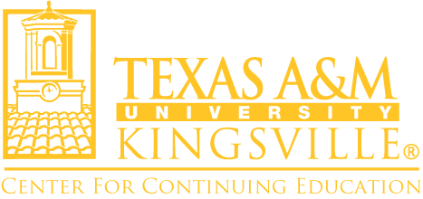 Texas A&M Kings Ville