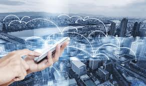 10 ADVANTAGES OF CLOUD COMPUTING IN 2020