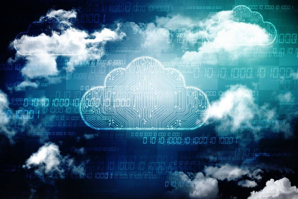 ADVANTAGES OF CLOUD COMPUTING IN 2020