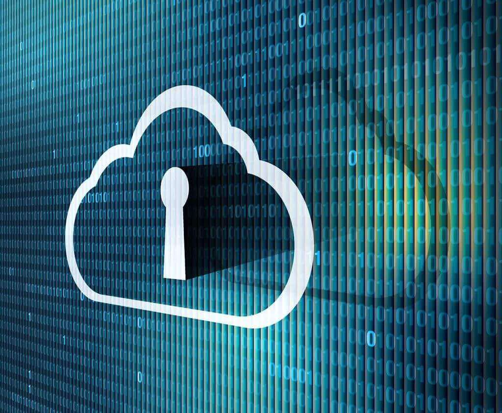 What is Different about Cloud Security?
