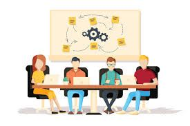 20 Scrum Master and Agile Scrum Interview Questions