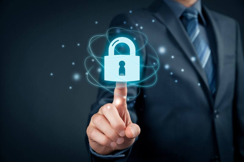 5 ways to create a cybersecurity culture from top to bottom