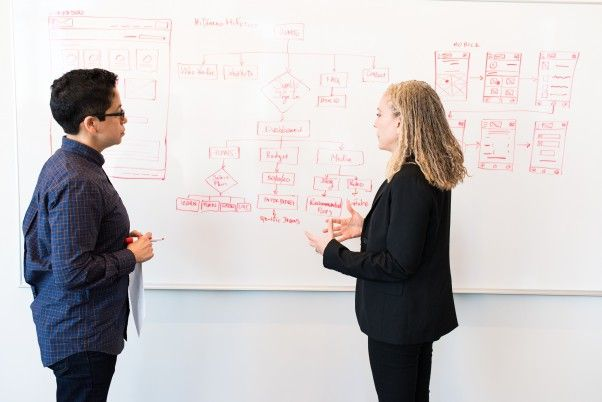 6 Qualities Required to manage a DevOps Team