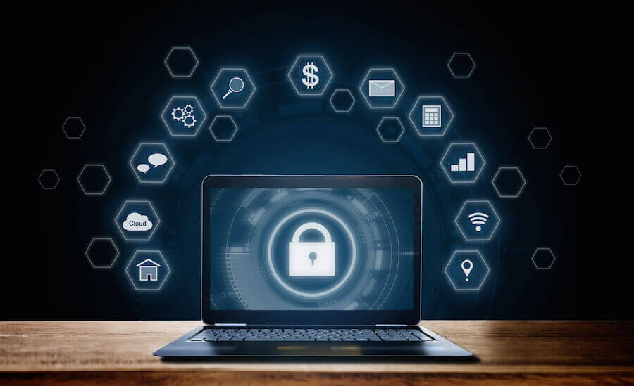 7 Highest Paying Markets for Cybersecurity Engineers