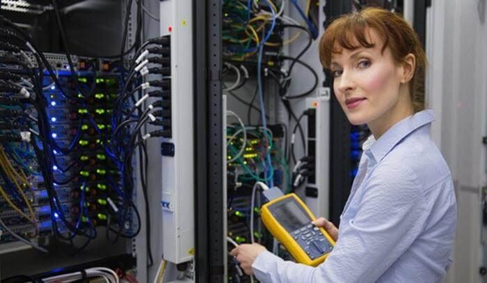 7 most common jobs you can get with Cisco certifications in the Texas