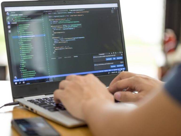 8 Free Security Tools Every Developer Should Know and Use