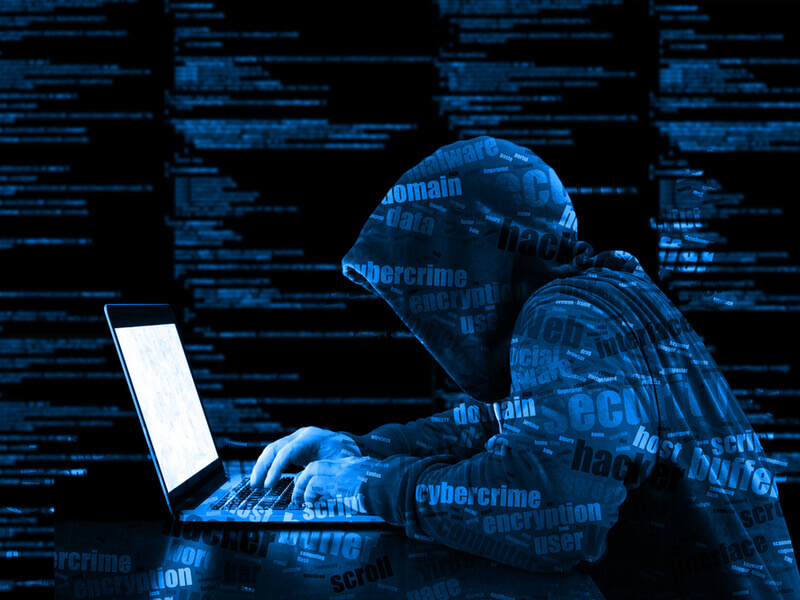 9 policies you need to about before implementing cybersecurity policy in your organization