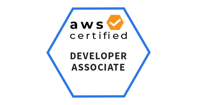 What Is Ct002ac? AWS Developer Certification Cost, Prerequisites, Overview