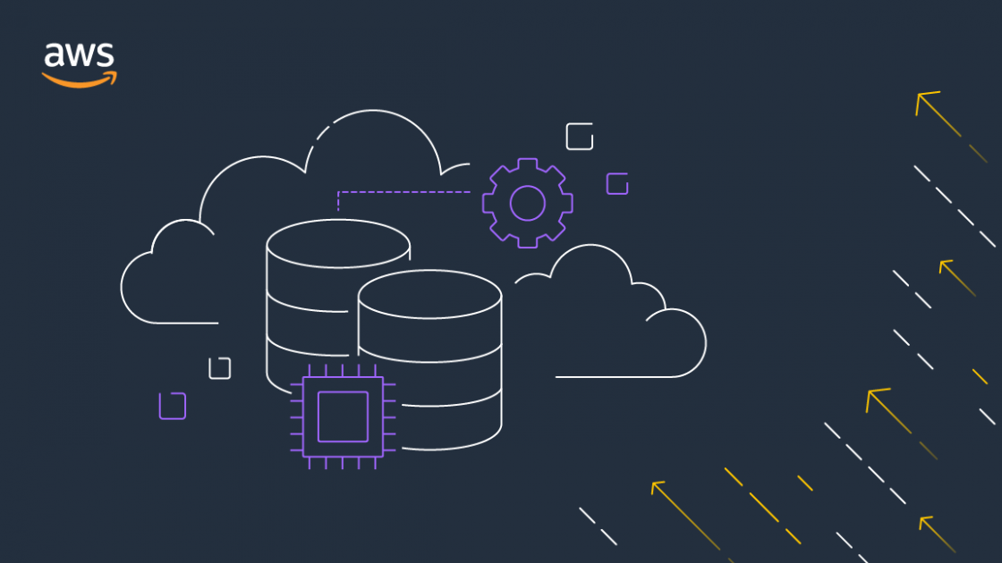 The Differences Between AWS Certifications + Their Prep Courses