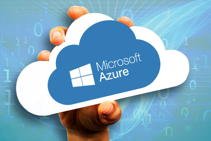 A Look at Azure: Role-Based Certs & Storage