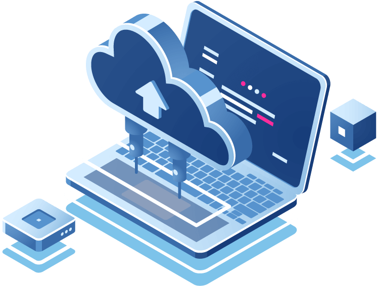 A guide to cloud migration