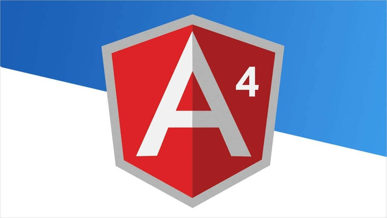 7 Frequently Asked Questions about Angular 4