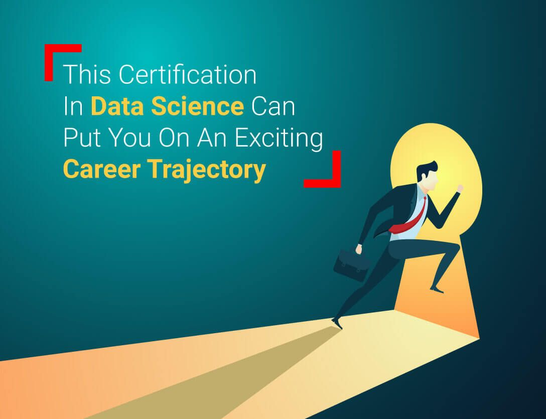 Are Data Science Certifications Worth It