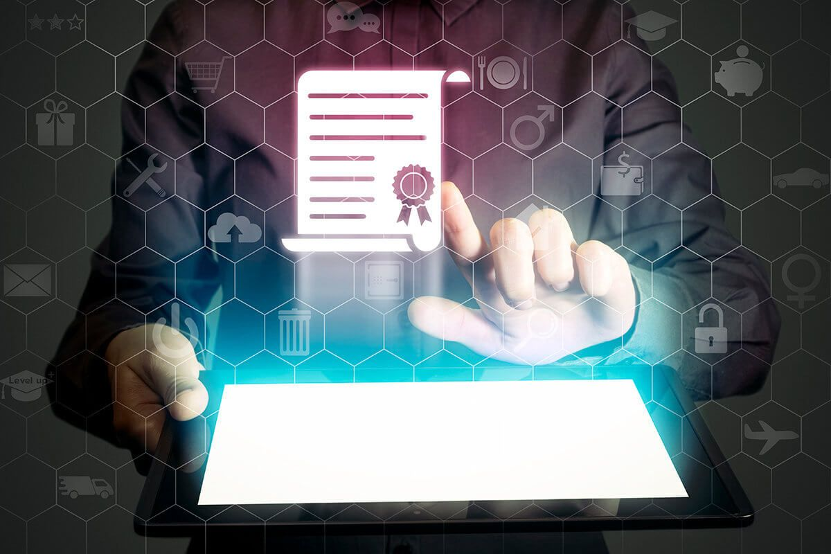 Are Data Science certifications worth it?