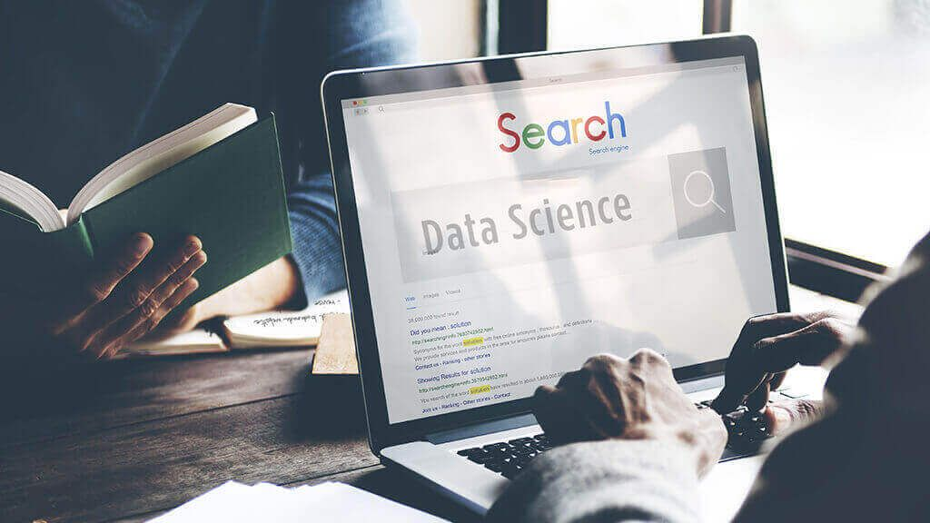BEST ONLINE SOURCES TO LEARN DATA ANALYTICS.