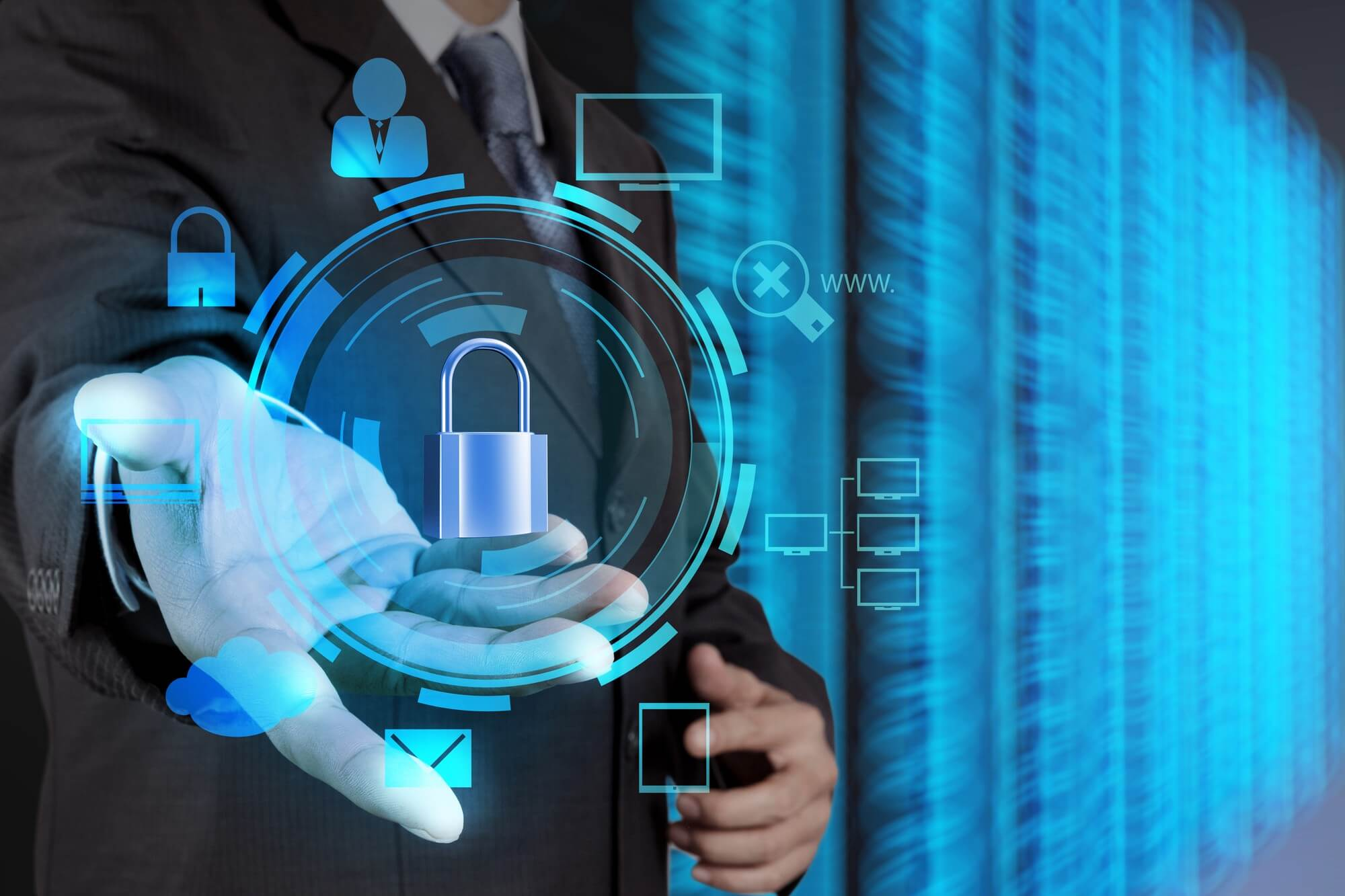 Best Practices for Information Security Risk Assessments