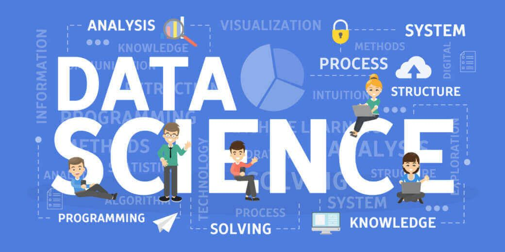 Best websites to learn Data Science