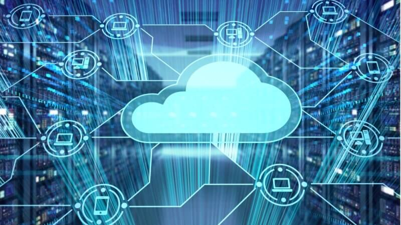 Cloud Deployment Models: Advantages and Disadvantages