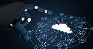 Cloud Migration Benefits and Strategies for Businesses in 2020