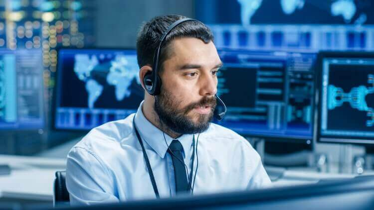Cyber Security Analytics vs Cyber Security Engineering
