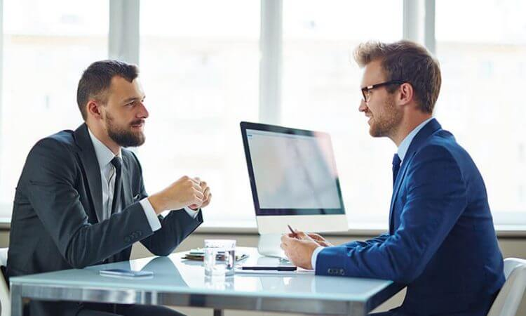 Data Analyst Interview Qas; How To Nail Your First Interview