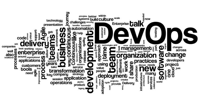 How to become a DevOps Architect?