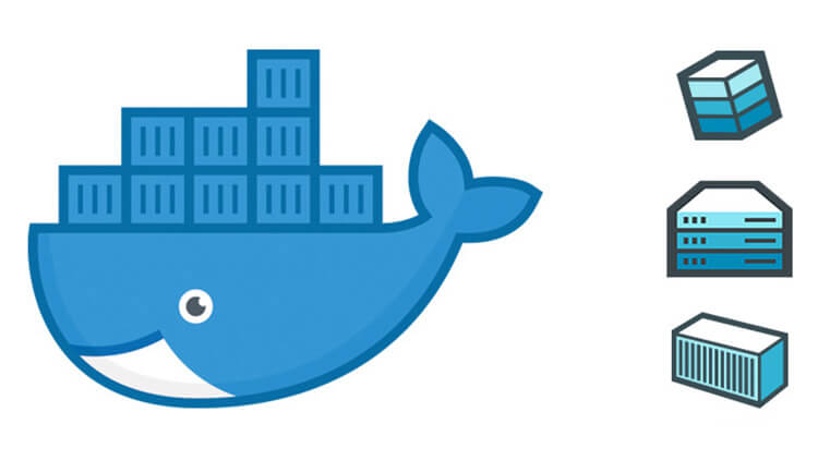 Docker Images and Containers Explained