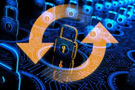 Emerging Cyber-Threats To Worry About In 2019