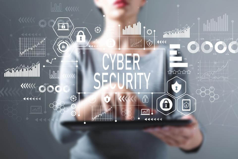 Five emerging cyber-threats to worry about in 2020