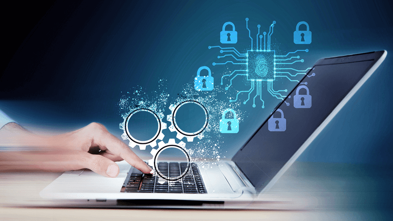 HOW TO MAKE THE MOST OF YOUR BUDDING CYBER-SECURITY CAREER