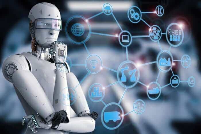 How AI and ML are impacting cyber-security?