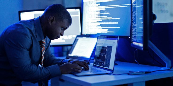 How Can Cybersecurity Be Improved?
